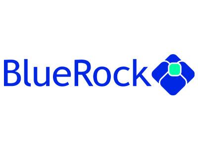 bluerock