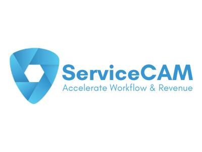 ServiceCAM